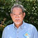 JohnKabashima