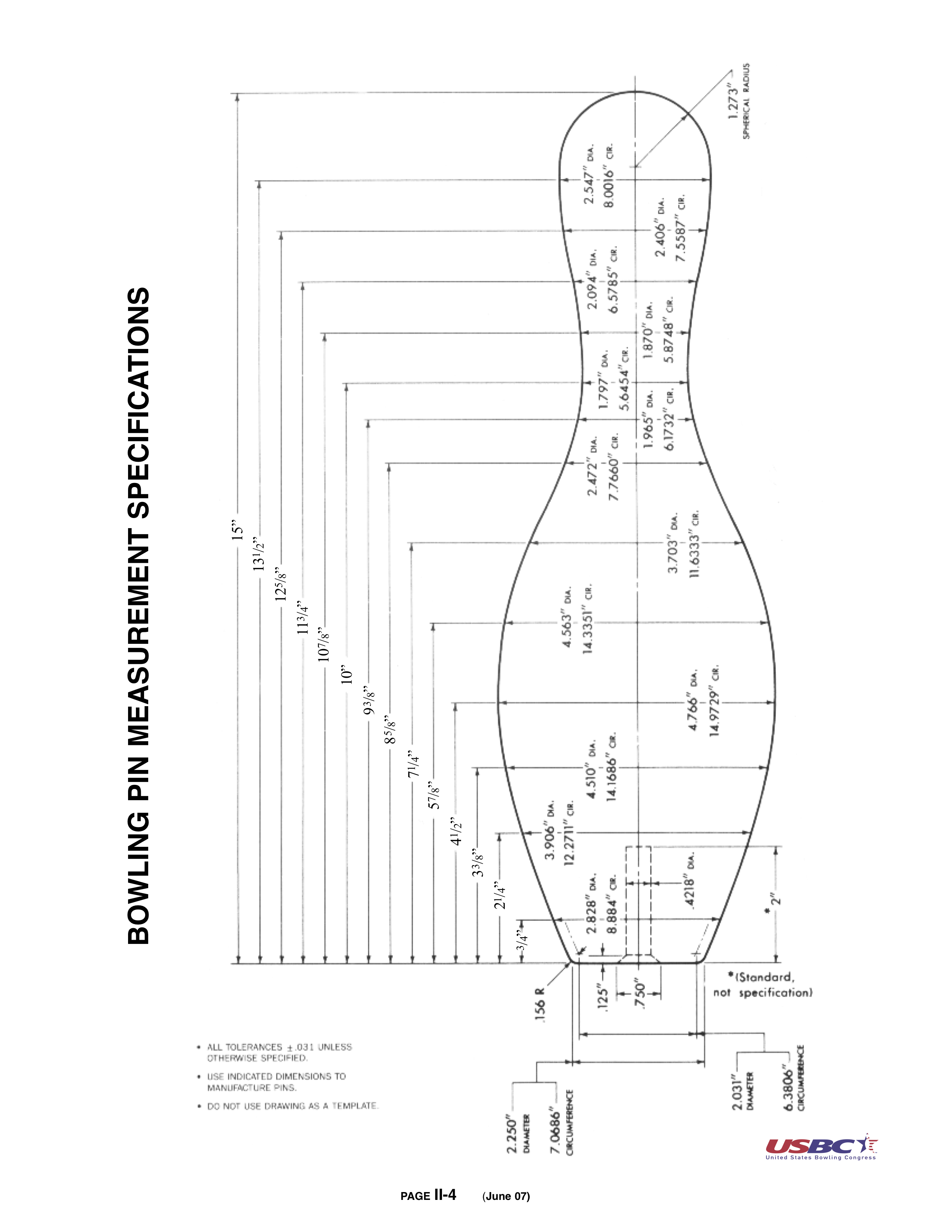 Großartig Zweistellungswahlschalter Symbol Galerie - Der Schaltplan ...