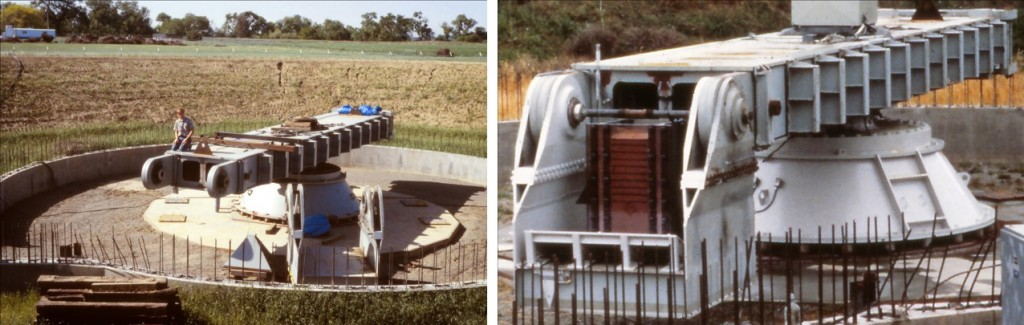 centrifuge_commissioning_1986-87