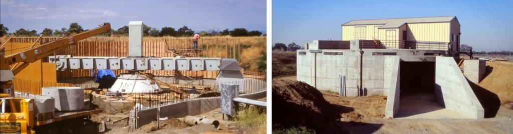 construction_enclosure_1990
