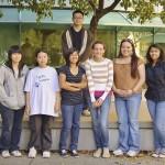 Kim Group