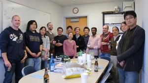 Kowlaski Lab group photo-2013-03