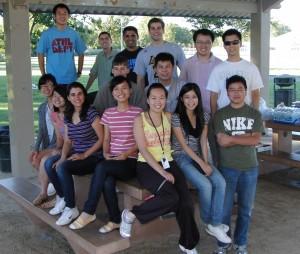 Pan Group 1