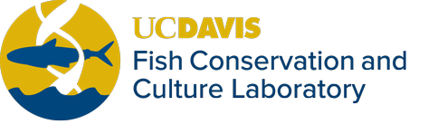 Fish Conservation and Culture Laboratory
