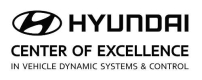 UC Davis – Hyundai Center of Excellence
