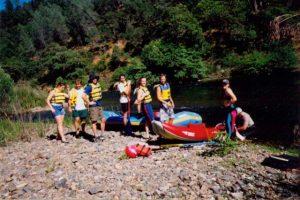 rafting_trip_060204