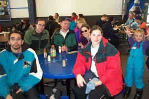 ski_trip_2004
