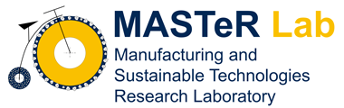 Manufacturing and Sustainable Technologies Research