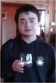 Ang Zhang