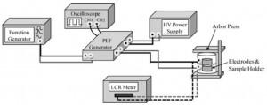 PEF_system