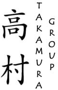 Takamura Research Group